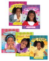 Morgan Love Series: Volume 1