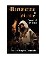 Meridienne Drake