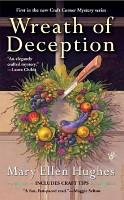 Wreath of Deception PDF