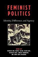 Feminist Politics PDF