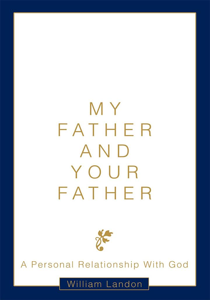 My Father and Your Father