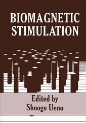 Biomagnetic Stimulation
