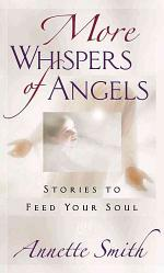 More Whispers of Angels