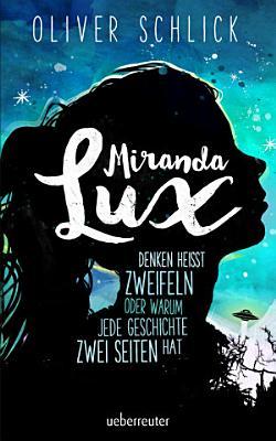 Miranda Lux PDF
