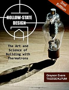 Hollow State Design 2nd Edition