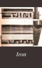 Iron PDF
