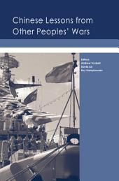 Indian Defence Review: Apr-Jun 2012, Volume 27