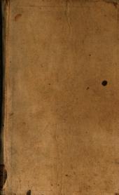 Dissertatio theologico-philosophica de Pholinianorum analogiae Fidei contra Ioan. Crellium