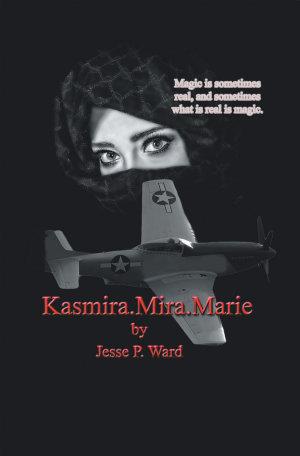 Kasmira Mira Marie