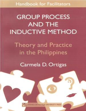Group Process and the Inductive Method