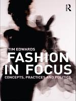 Fashion In Focus PDF