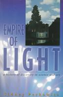 Empire of Light