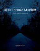 Road Through Midnight