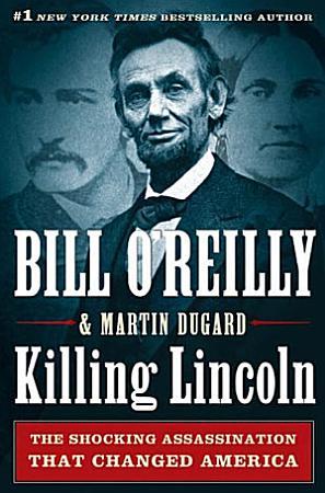 Killing Lincoln PDF