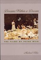 Dreams Within a Dream PDF