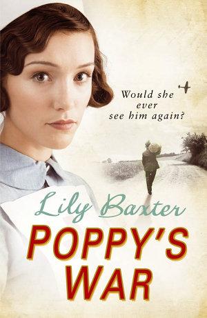 Poppy s War