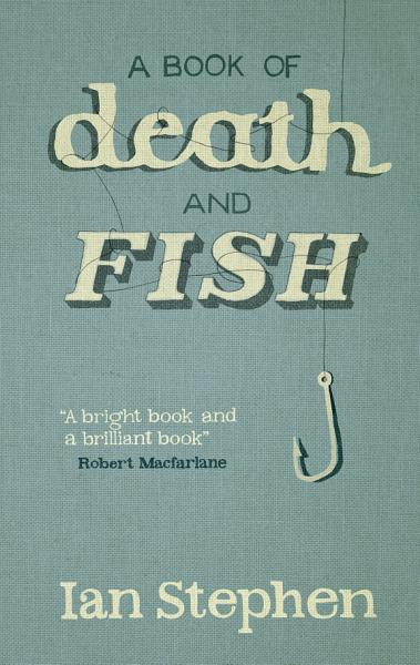 Download A Book of Death and Fish Book