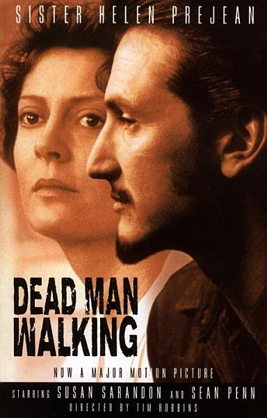 Download Dead Man Walking Book