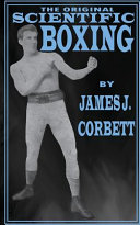 The Original Scientific Boxing
