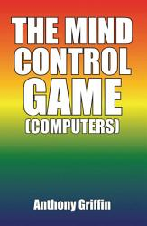 The Mind Control Game Computers  Book PDF