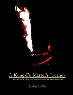A Kung Fu Master s Journey