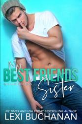 My Best Friend S Sister Sultry Book PDF