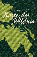 Karte der Wildnis PDF