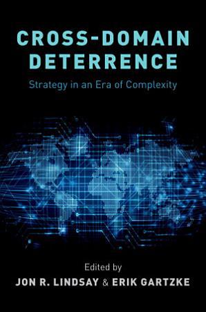 Cross Domain Deterrence PDF
