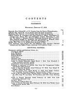 The Employment Non-Discrimination Act