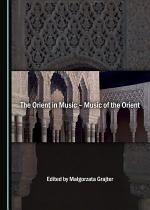 The Orient in Music - Music of the Orient