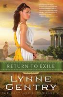 Return to Exile PDF