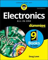 Electronics All in One For Dummies PDF