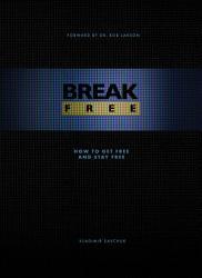 Break Free Book PDF
