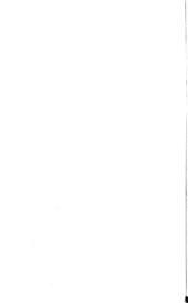 Der deutsche Zollverein, sein System und seine Zukunft