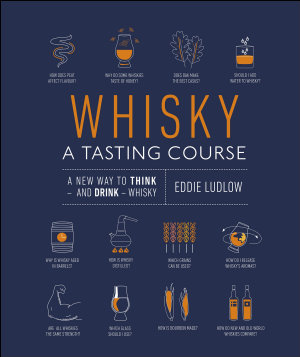 Whisky A Tasting Course