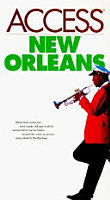 New Orleans Access PDF