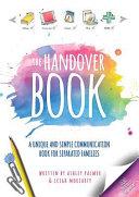 The Handover Book