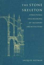 The Stone Skeleton Book PDF