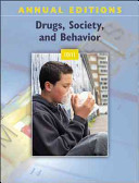 Annual Editions  Drugs  Society  and Behavior 10 11