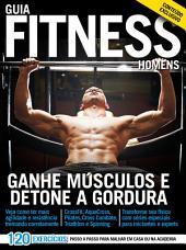 Guia Fitness Homens Ed.01
