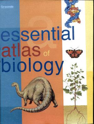 essential atlas of biology PDF
