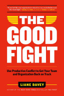 The Good Fight Book PDF
