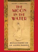 The Moon in the Water PDF