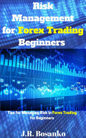 Risk Management for Forex Trading Beginners PDF