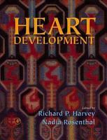 Heart Development PDF