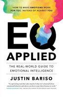 EQ  Applied