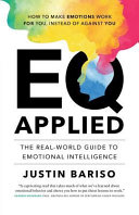 EQ  Applied Book