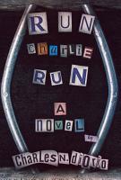 Run Charlie Run PDF