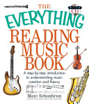 The Everything Reading Music Book PDF