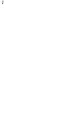 Maine Register  State Year book and Legislative Manual PDF